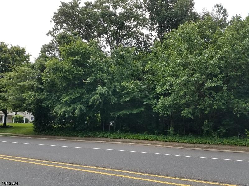 83 HWY 516 Old Bridge Twp., NJ 08857 - MLS #: 3478505