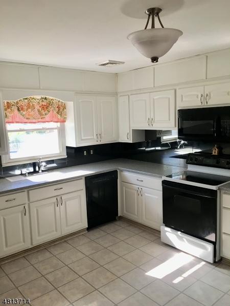 90 KENVIL AVE Roxbury Twp., NJ 07847 - MLS #: 3479605