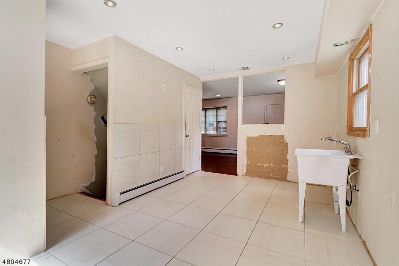 513 Ramapo Valley Rd Oakland Boro, NJ 07436 - MLS #: 3471105