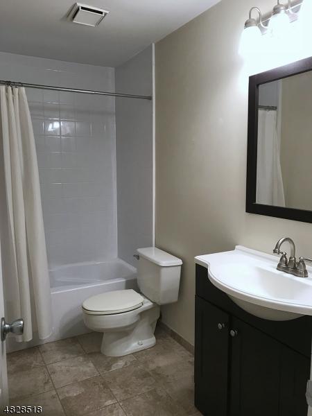 13 PINE CT Bedminster Twp., NJ 07921 - MLS #: 3493405