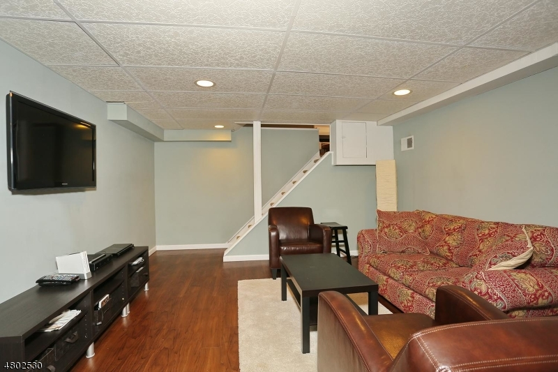20 STONEFENCE RD Allendale Boro, NJ 07401 - MLS #: 3495005