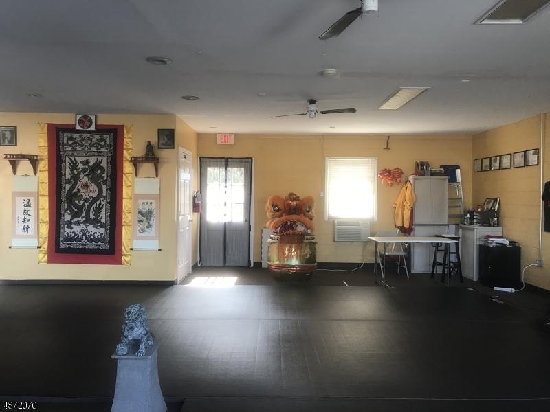 Photo of home for sale at 117 BROAD ST, Flemington Boro NJ
