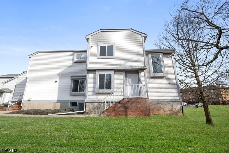 Photo of home for sale at 1806 AMANDA CT, Piscataway Twp. NJ