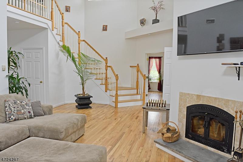 13 Rockport Rd Wantage Twp., NJ 07461 - MLS #: 3398206