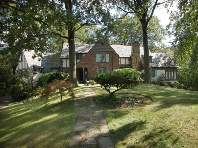 940 Glenwood Plainfield City, NJ 07060 - MLS #: 3452806
