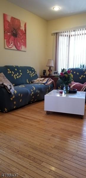 Property for sale at 2041 Caroline Ave, Linden City,  NJ  07036