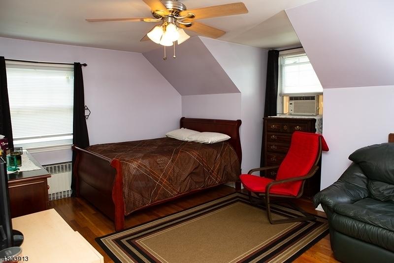 701 Lafayette Ave Hawthorne Boro, NJ 07506 - MLS #: 3470406