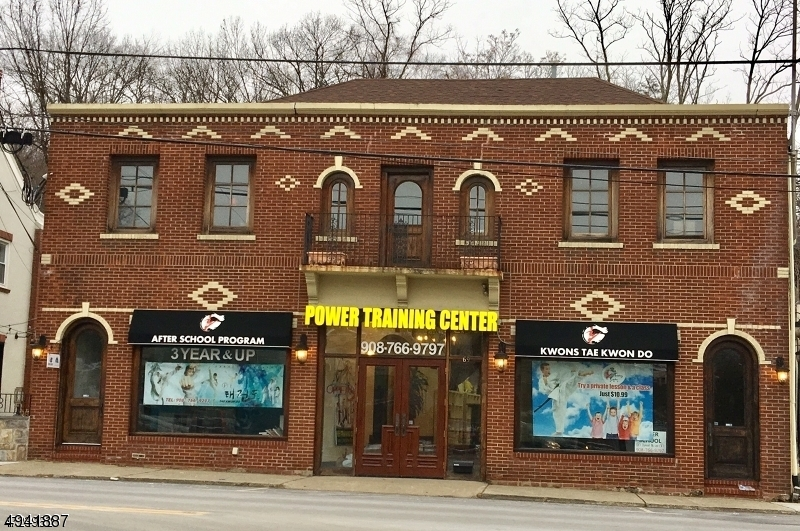Photo of home for sale at 69 MINE BROOK RD-2F Office, Bernardsville Boro NJ