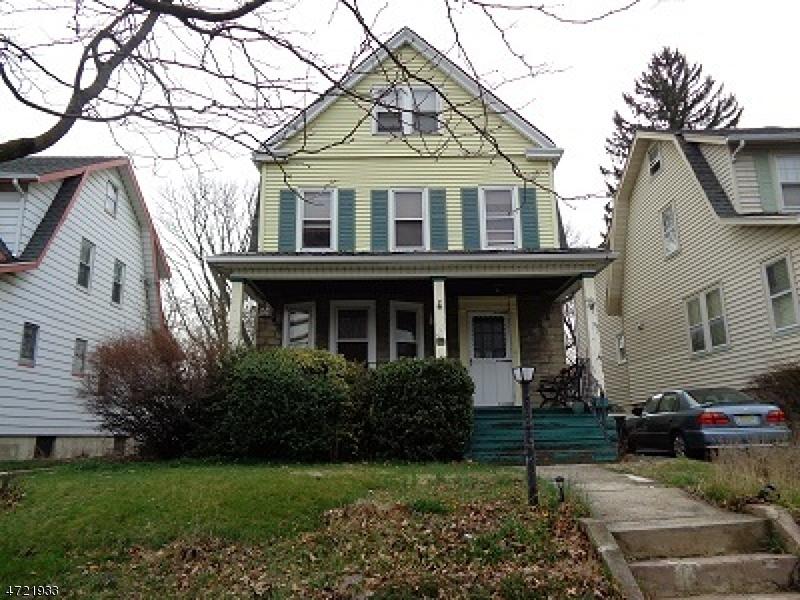 52 Willow St, Glen Ridge Boro Township, NJ 07028