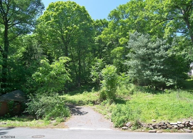 85 Pine Brook Rd Montville Twp., NJ 07082 - MLS #: 3422007