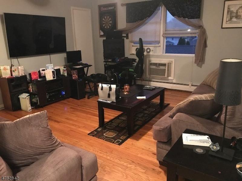 35 Carey Ave Butler Boro, NJ 07405 - MLS #: 3424407
