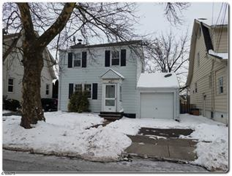 Bloomfield Twp., NJ 07003 - MLS #: 3439307