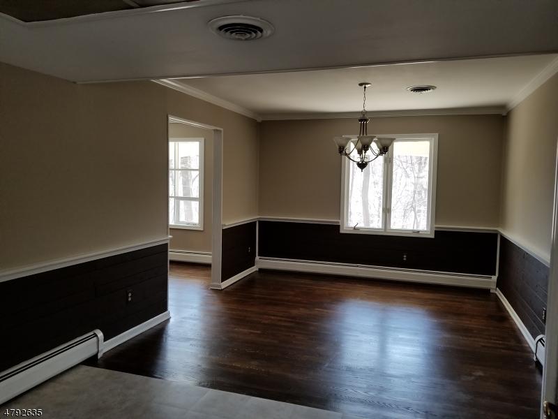264 Turkey Hill Rd Bethlehem Twp., NJ 08804 - MLS #: 3459907