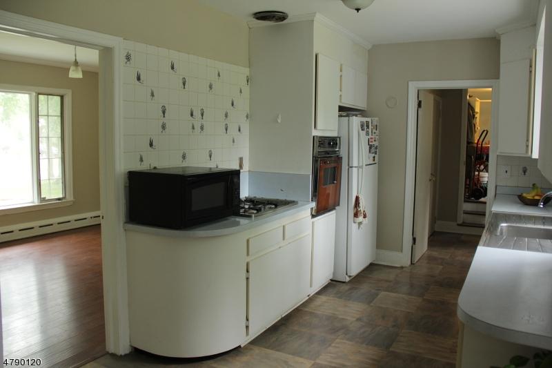 414 RANDOLPH RD Plainfield City, NJ 07060 - MLS #: 3473307