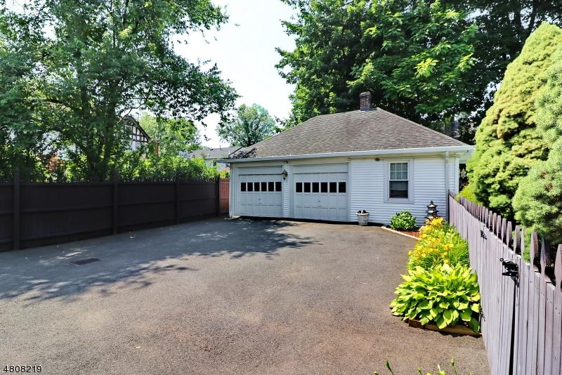 505 Springfield Ave Cranford Twp., NJ 07016 - MLS #: 3481707