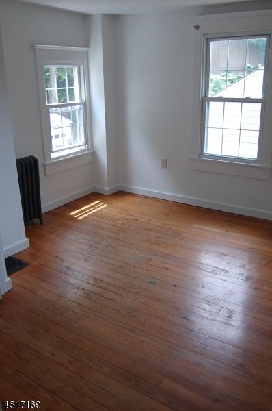 15 PROFITT AVE Springfield Twp., NJ 07081 - MLS #: 3484407