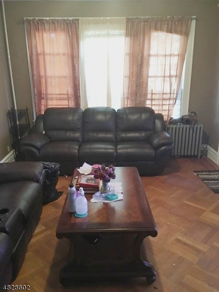 190 KEER AVE Newark City, NJ 07112 - MLS #: 3493407