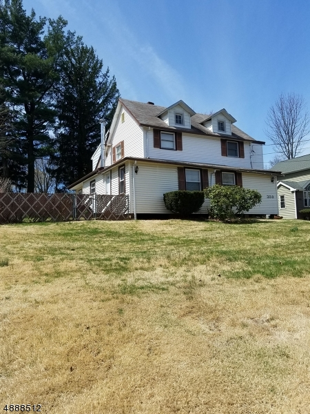 Photo of home for sale at 359 MACOPIN RD, West Milford Twp. NJ