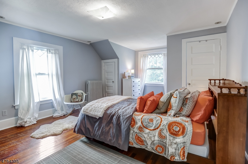 449 SUMMIT AVE South Orange Village Twp., NJ 07079 - MLS #: 3434608