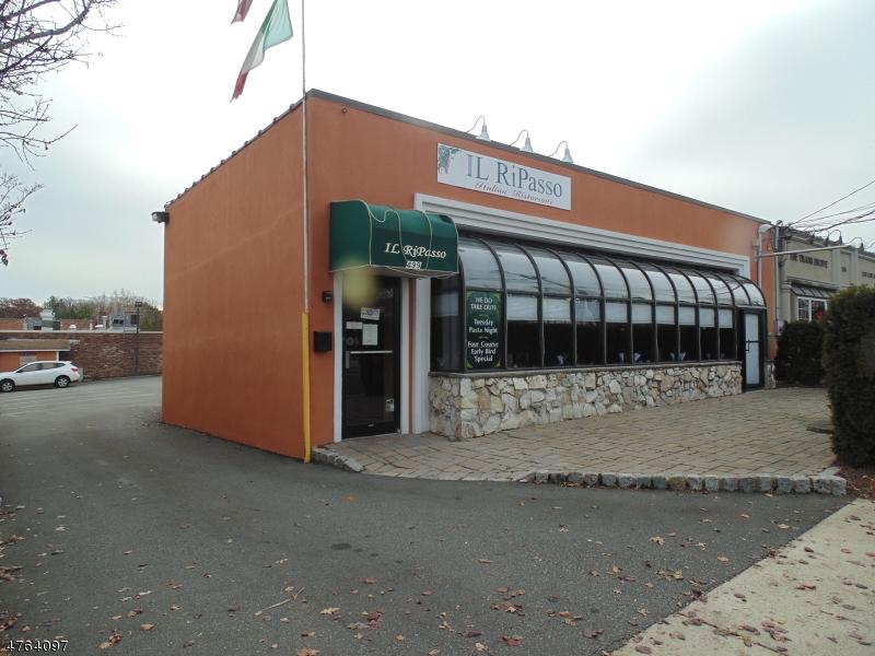 499 Livingston Livingston Twp., NJ 07039 - MLS #: 3434708