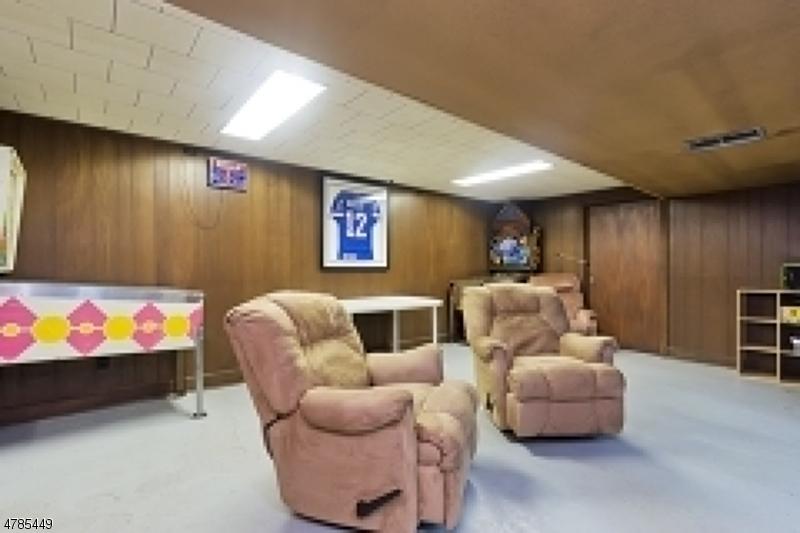 308 Indian Trl Mountainside Boro, NJ 07092 - MLS #: 3453308