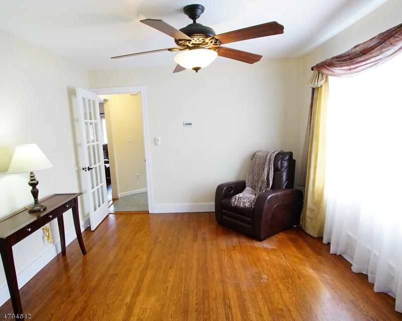 76 Dewey Ave Little Falls Twp., NJ 07424 - MLS #: 3461808