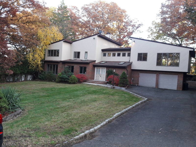 Photo of home for sale at 96 WILSON AVE, Wayne Twp. NJ