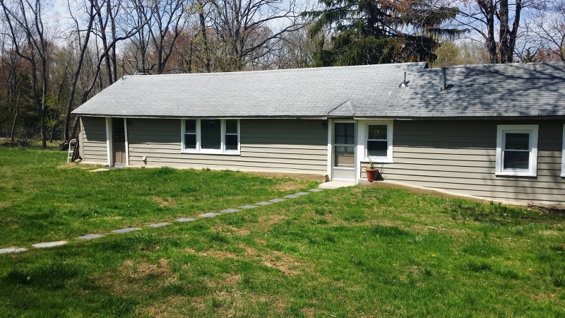 Photo of home for sale at 164 OLD FORGE RD, Long Hill Twp. NJ