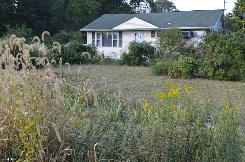 Photo of home for sale at 1583 WINSLOW RD, Monroe Twp. NJ