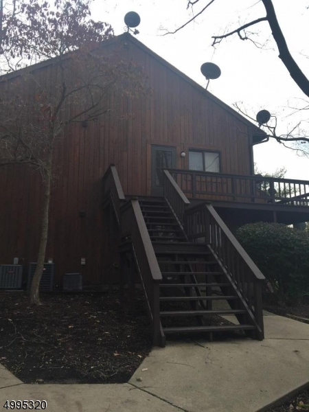 Photo of home for sale at 14 STONEHILL DR UNIT 2, Vernon Twp. NJ