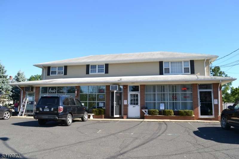 Photo of home for sale at 653 E MAIN ST, Bridgewater Twp. NJ