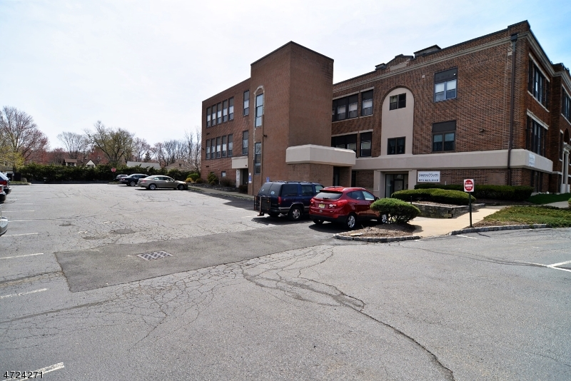 124 E Main St, STE 101 Denville Twp., NJ 07834 - MLS #: 3397909