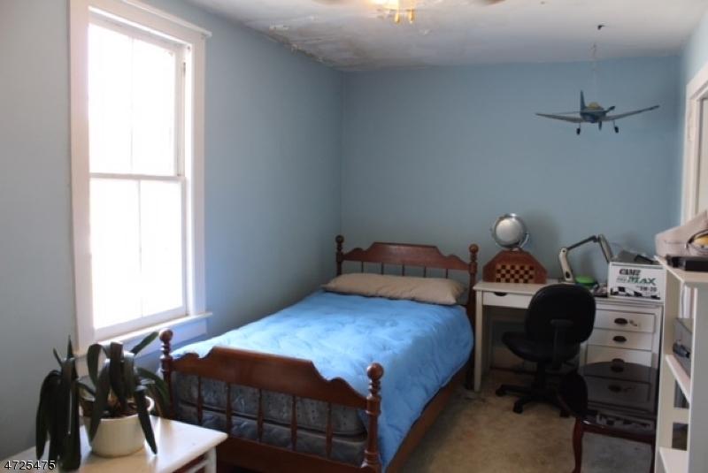 1024 1024 Rt 94 Frelinghuysen Twp., NJ 07825 - MLS #: 3398909
