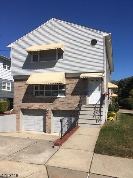 37 Oakwood Ave Bloomfield Twp., NJ 07003 - MLS #: 3422009