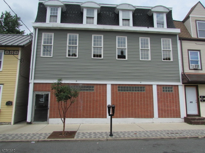 465 S MAIN ST Phillipsburg Town, NJ 08865 - MLS #: 3422509