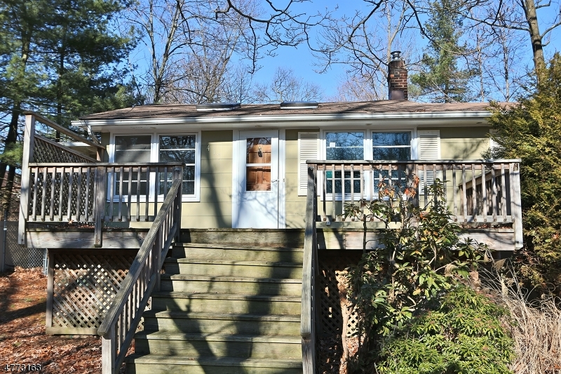 Property for sale at 417 Emerson Ln, Berkeley Heights Twp.,  NJ  07922