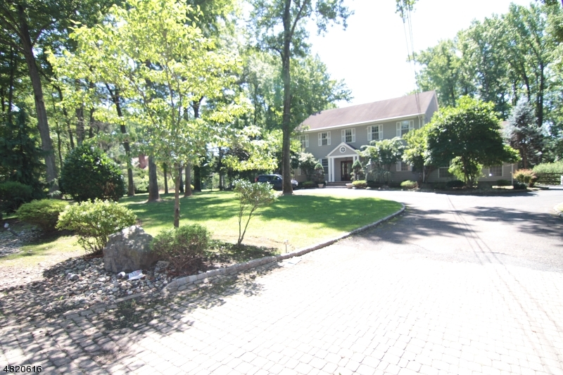 352 MIDDLESEX AVE Woodbridge Twp., NJ 07067 - MLS #: 3486009