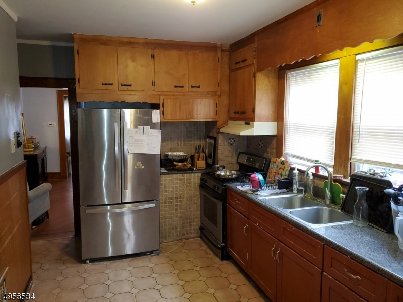 Property for sale at 40 Boyden Pky Unit: 1, Maplewood Twp.,  New Jersey 07040