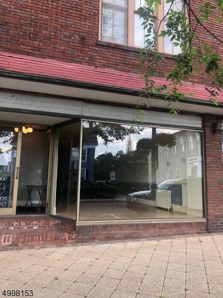 Photo of home for sale at 27 OLCOTT SQ, Bernardsville Boro NJ