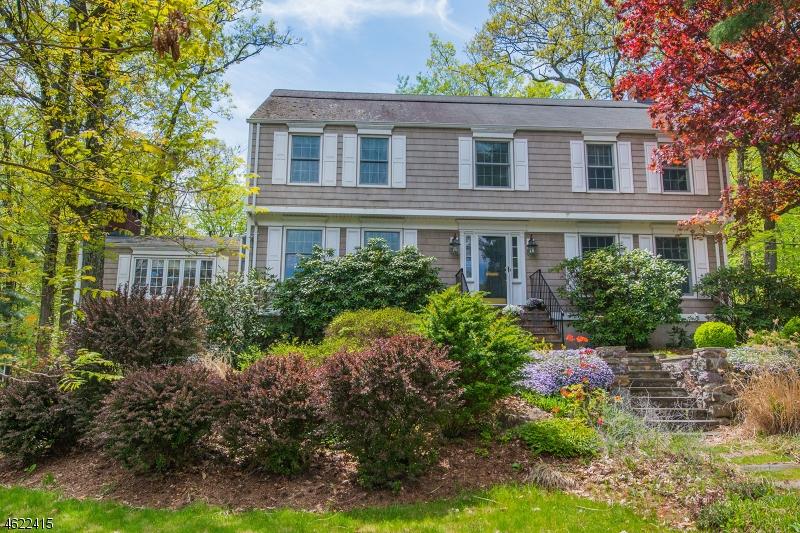 Property for sale at 064 N GLEN RD, Mountain Lakes Borough,  NJ 07046