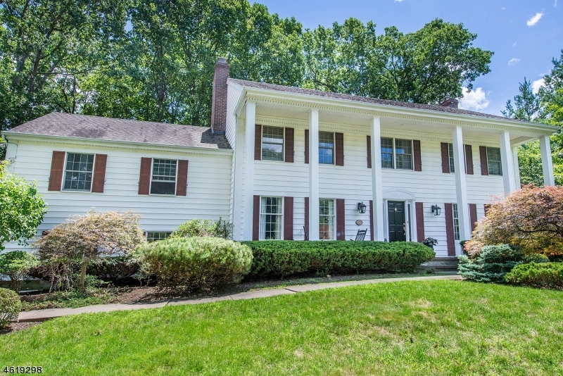 Property for sale at 472 Old Post Rd, Wyckoff Township,  NJ 07481