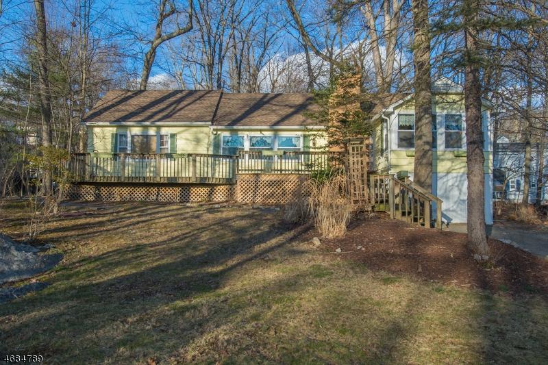 Property for sale at 63 Lake Rd, Denville Township,  NJ 07834