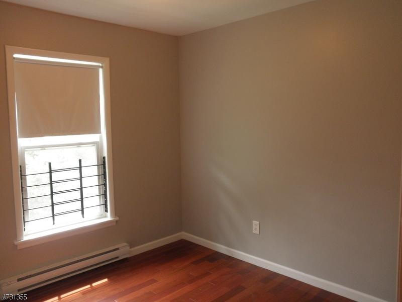380 Littleton Ave Newark City, NJ 07103 - MLS #: 3404210