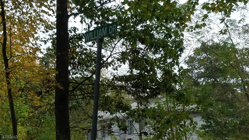7 William Drive Mount Olive Twp., NJ 07828 - MLS #: 3424210