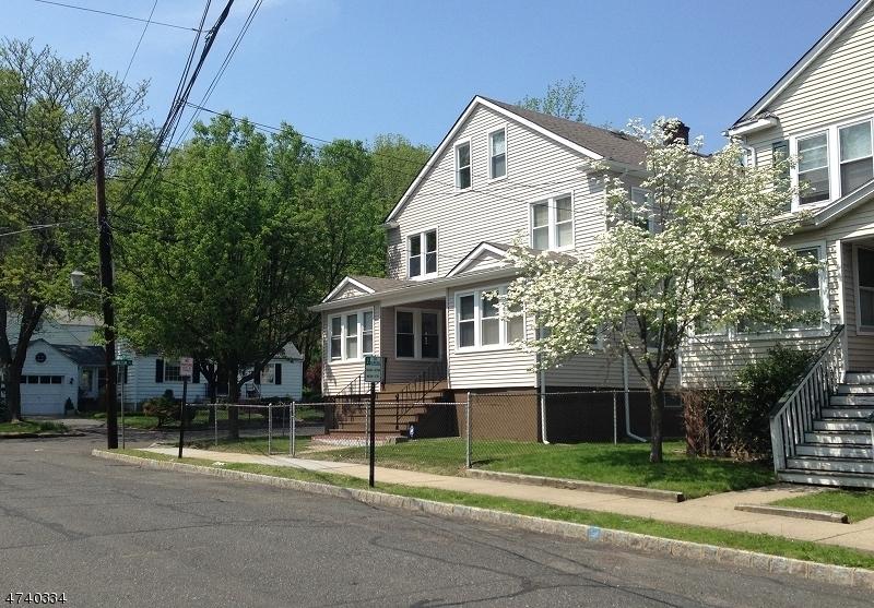 25 Hazlett St Morristown Town, NJ 07960 - MLS #: 3434710