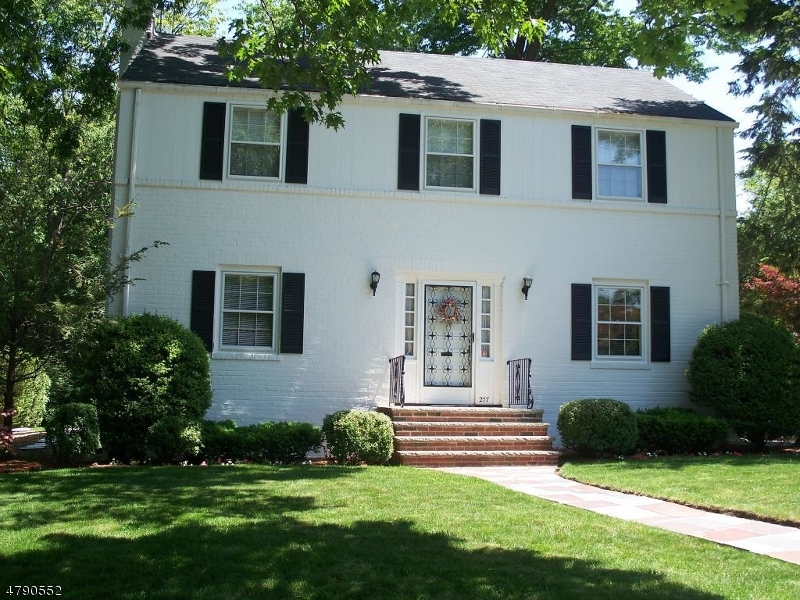 Property for sale at 277 Highland Ave, City Of Orange Twp.,  New Jersey 07050