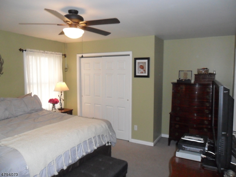 321 Wagon Wheel Rd Montague Twp., NJ 07827 - MLS #: 3461610