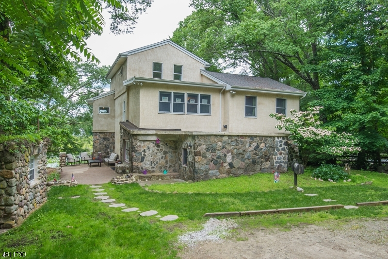 252 W OAK ST Ramsey Boro, NJ 07446 - MLS #: 3477810