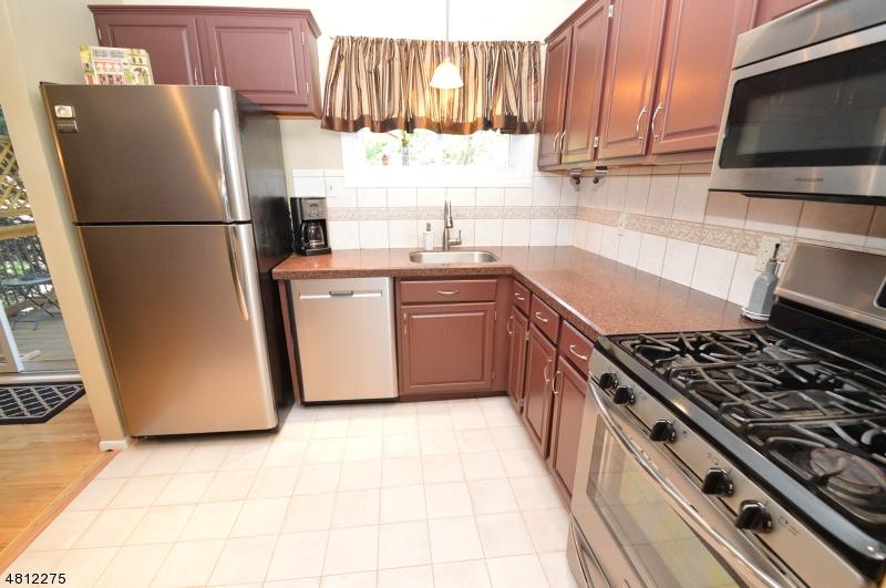 169 PERRY ST Rockaway Twp., NJ 07801 - MLS #: 3478310