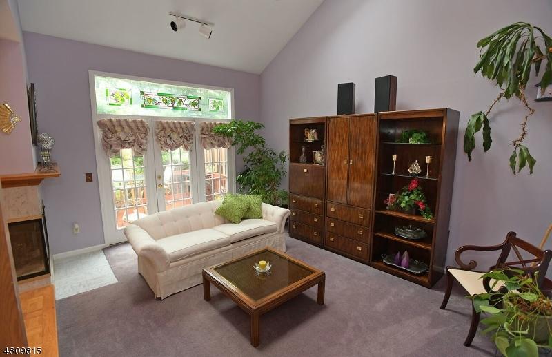 751 VANESSA LN Branchburg Twp., NJ 08853 - MLS #: 3476110